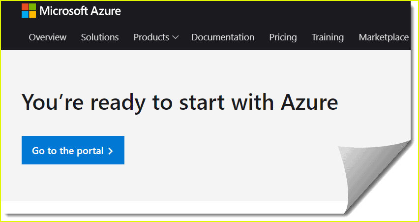 Is Azure free for developers