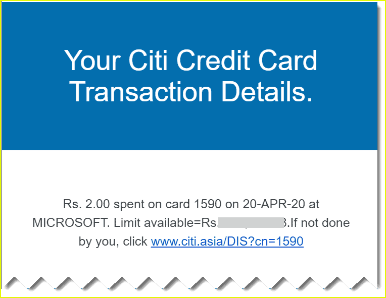 azure free account sign up