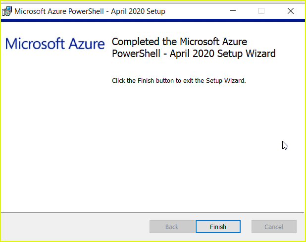 How to Connect to Azure in PowerShell (And Azure AD)