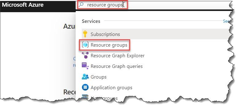 Azure web app authentication and authorization