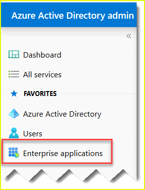 Guest user access in Azure AD B2B