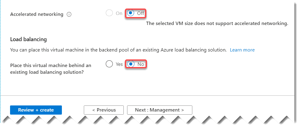 Why to use azure virtual machine