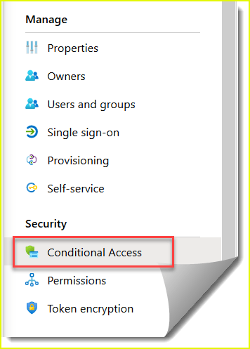 azure ad b2b conditional access