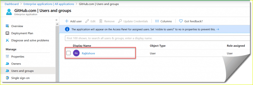 azure ad b2b guest accounts