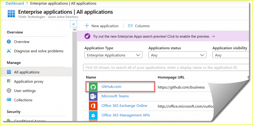 how to give external user access azure b2b