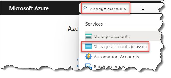 How to Switch Between Storage Tiers in Azure