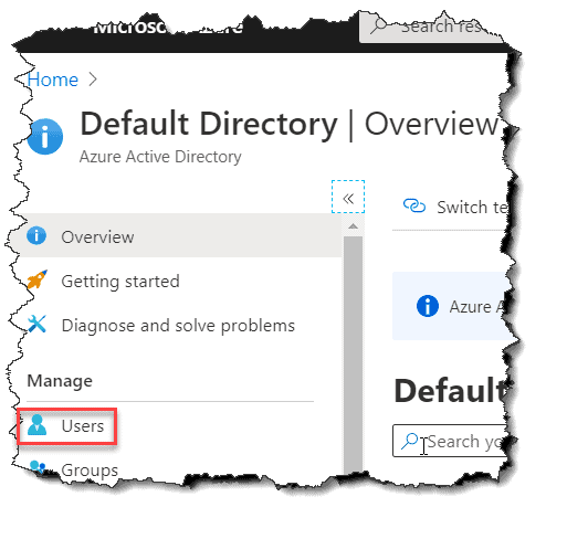 How can I add a user to a Resource Group in Azure