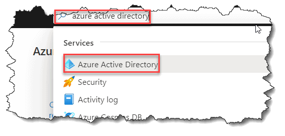 How do I add a user to a Resource Group in Azure