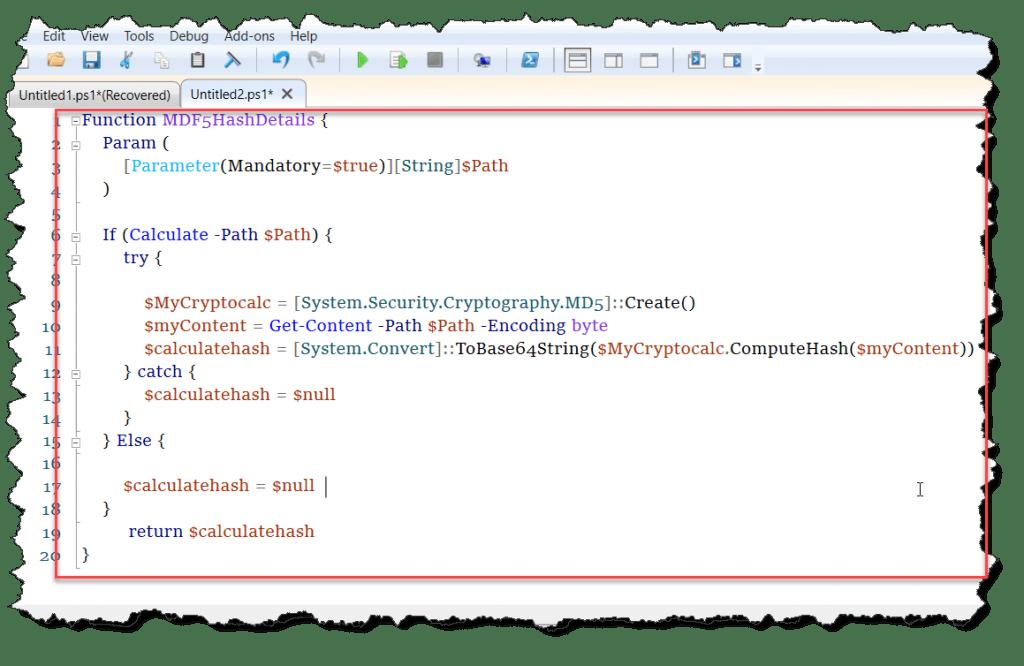 How to backup Azure blob storage using PowerShell