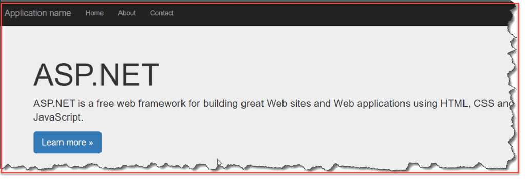 host website on Microsoft azure free
