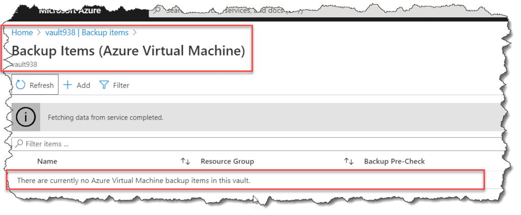 how to disable soft delete azure backup