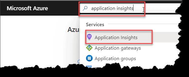 Azure Function ILogger