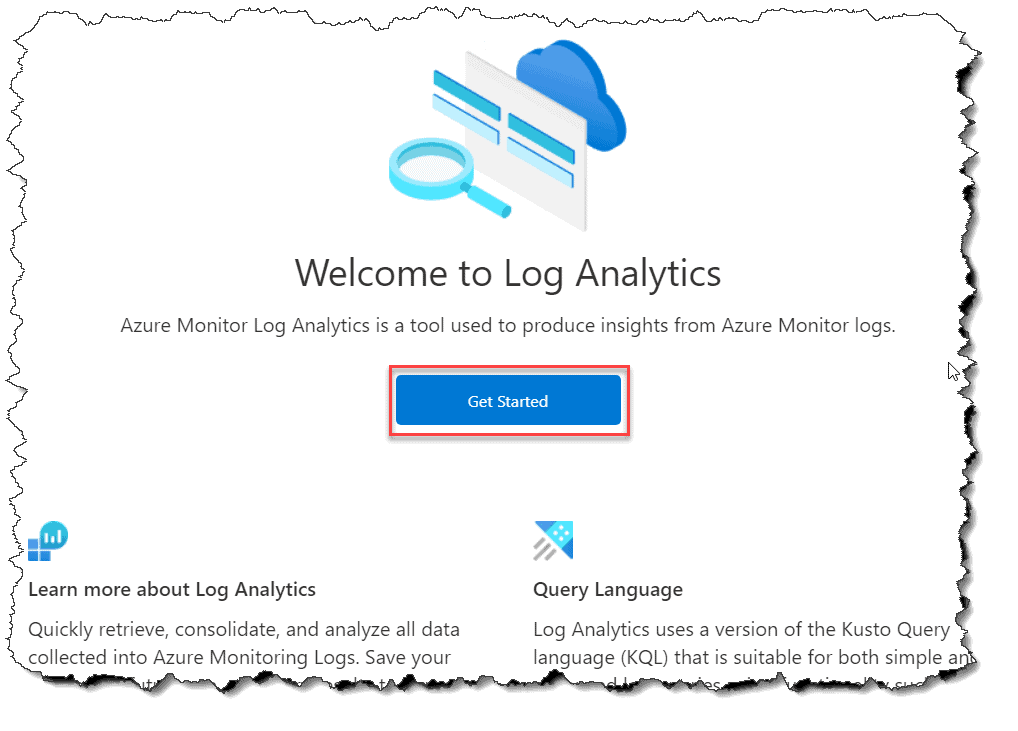 Azure Functions logs in Application Insights in Azure Portal