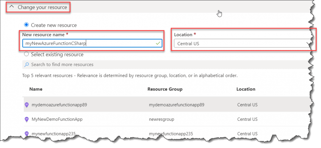How to Enable Azure Application Insights