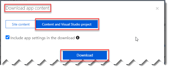How to Open Existing Azure Function using Visual Studio Code