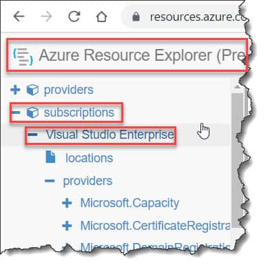 How To Figure Out OutBound IP Address For Azure Functions
