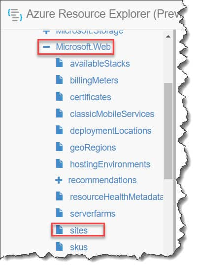 How To Figure Out OutBound IP Address of Azure Functions
