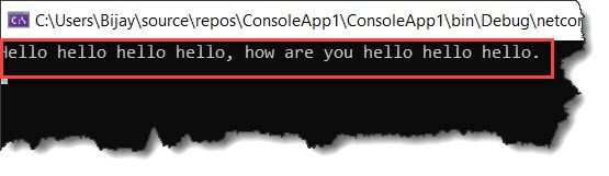 Convert MP3 File To Text Using Azure Cognitive Services
