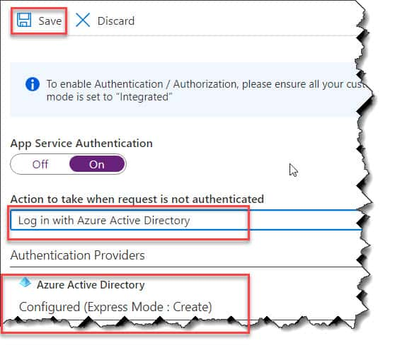 Trigger Azure Function From Power automate