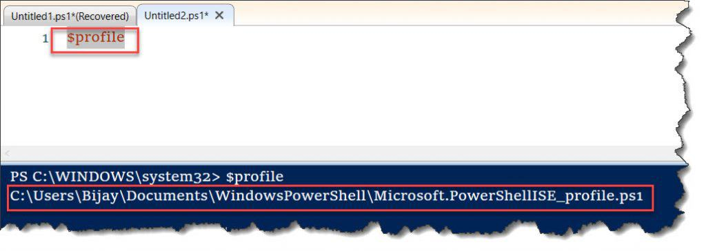 powershell get-aduser not recognized