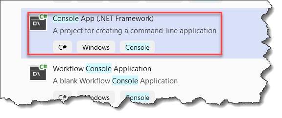 Create a Azure Translator Text API Azure Portal