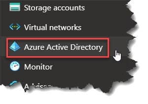 Azure Active Directory Connect Download