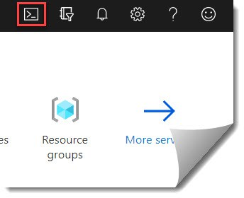 How to install Azure PowerShell module