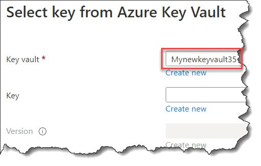 azure policy disk encryption