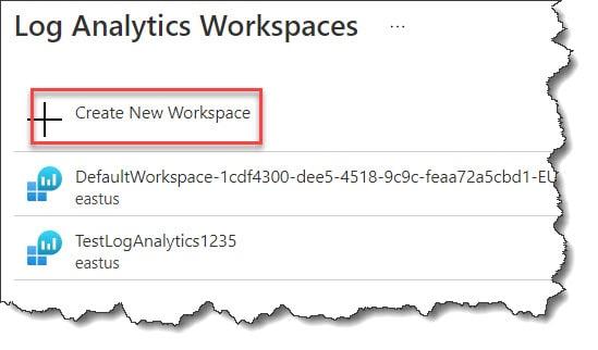 Auditing for Azure SQL Database