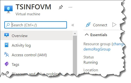 How To Create Linux VM Using Azure CLI
