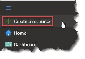 Create Virtual Network In Azure using Azure Portal